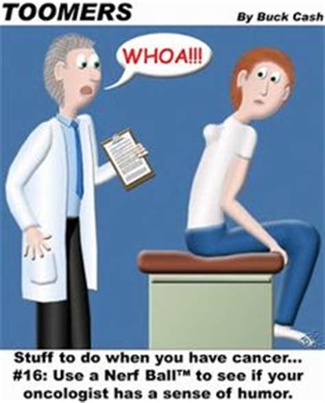 Short Essay on Cancer - PreserveArticlescom